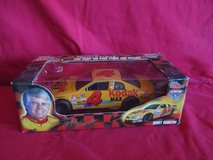 NASCAR 1:24 Diecast #4 Bobby Hamilton Car in Fort Leavenworth, Kansas