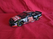 NASCAR 1:24 Diecast Dale Earnhardt Jr. #31 Car in Fort Leavenworth, Kansas