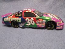 NASCA$ 1:24 Diecast #36 Ernie Irvan 2 Car Set in Fort Leavenworth, Kansas