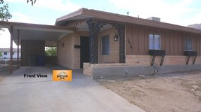 Super clean and spacious!! *Free Rent* in Fort Bliss, Texas
