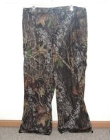 Gander Mountain Guide Series Camouflage Cargo Hunting Pants w Scent Core 2X Mens in Morris, Illinois