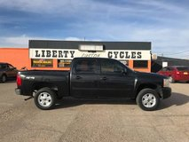 NICE!! 2010 CHEVY SILVERADO 4X4 in Alamogordo, New Mexico