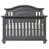 Oxford Baby London Lane 4-in-1 Convertible Crib NEW!! ( 599.00 value) in Oceanside, California