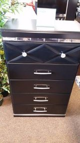 FANCEE CHEST DRESSER in Honolulu, Hawaii