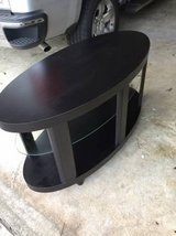 TABLE - TV OR COFFEE TABLE in Warner Robins, Georgia