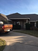 3233 FALCON DR., ABILENE in Dyess AFB, Texas