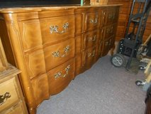 Gorgeous French Dresser in Chicago, Illinois