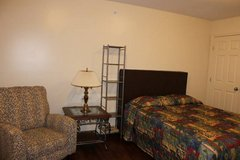 MOVE IN TODAY FOR $575!!! all utilities, wifi, TV fully furnished w/d in Clarksville, Tennessee