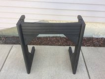 Casio Keyboard Stand in Naperville, Illinois