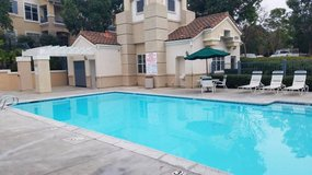 Beautiful Del Mar Heights condo! Available Feb 1st! Pets okay! in Camp Pendleton, California