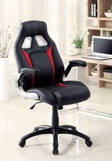 New ARGON OFFICE CHAIR FREE DELIVERY in Vista, California
