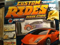 custom rides design studio drawing tracing lights up $4.99 plus shipping. in Yucca Valley, California