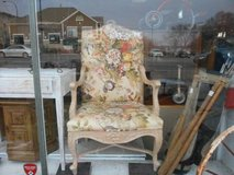 Fabulous French Chair (s) in Elgin, Illinois