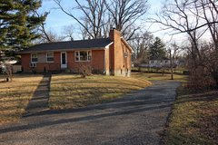 RENTAL: 3951 Graham Dr, Beavercreek, OH 45431 in Wright-Patterson AFB, Ohio
