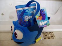 FINDING DORY BLU RAY DVD BUNDLE in Glendale Heights, Illinois