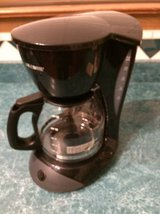 Mr coffee coffee maker in Joliet, Illinois