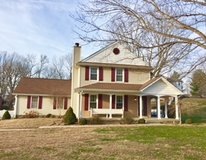 New listing in Rossview! in Fort Campbell, Kentucky