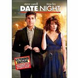 New Date Night Extended Version in Kingwood, Texas