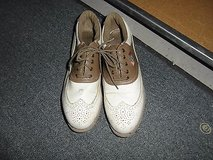 foot joy golf shoes size 10m ~ nm 13346 in Fort Carson, Colorado