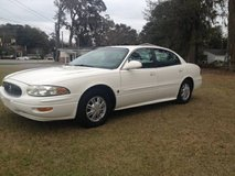 ! ! ! LOW MILES AND CLEAN 2004 BUICK LESABRE ! ! ! in Beaufort, South Carolina