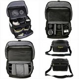 Professional Camera Bag in Bellaire, Texas