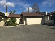 Cute Oceanside Home, Walking Trails and More! in Vista, California
