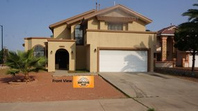 1 Week Free Rent w/ Immediate Move in!!! in Fort Bliss, Texas