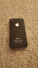Apple iPhone 4S Unlocked Excellent Condition in Aurora, Illinois