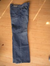 mens urban pipeline & slim straight& jeans*sz 30x30* in Plainfield, Illinois