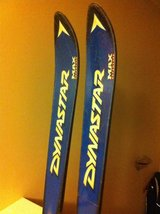 Dynastar Max Advantage Skis 186 cm -  Blue in Bartlett, Illinois