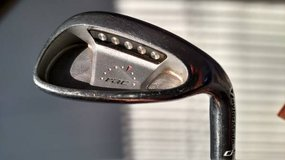 Taylormade RAC Pitching Wedge - Righty - Stiff Shaft in Oswego, Illinois