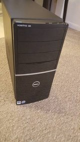 Dell Vostro 420 Full Tower PC Case in Naperville, Illinois