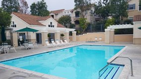 Beautiful Del Mar Heights condo! Available Feb 1st in Oceanside, California