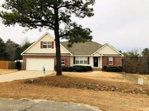 Large, Open Concept Home in Cameron! in Fort Bragg, North Carolina