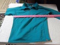 alpine design sweater womens size: large ~ nm 13781 in Fort Carson, Colorado