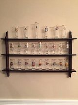 Collectable Beer Glasses in Camp Lejeune, North Carolina