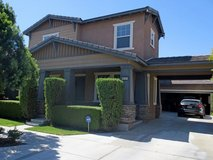 Harveston - Temecula Home RENT in Rosenberg, Texas