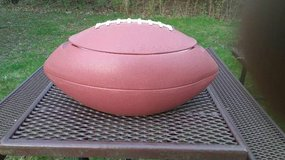 FOOTBALL COOLER for THE BIG GAME in Palatine, Illinois