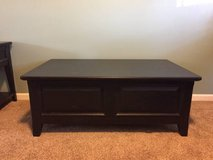End tables and coffee table by THOMASVILLE furniture in Camp Lejeune, North Carolina