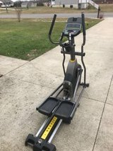 ELLIPTICAL  TRAINER in Fort Knox, Kentucky