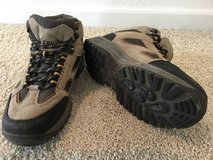 Hiking Boots Men's size 7 in Vacaville, California