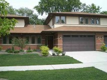 FSBO - Lemont 2 Bedroom, 2.5 Bath Town Home in Bolingbrook, Illinois