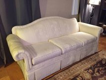 Beautiful Couch Sofa in Vacaville, California