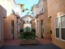 Dual Master, Walking Distance to Beach, Gated Comm in Vista, California