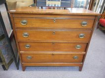 Stupendous Chest of Drawers in St. Charles, Illinois
