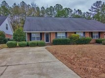 1029 Cutleaf Drive Sumter, SC 29150 in Shaw AFB, South Carolina