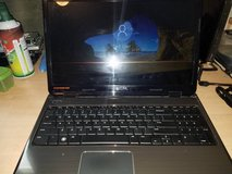 Lenovo Laptop 15.6 inch Windows 10 with Warranty in Pleasant View, Tennessee