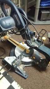 craftsman miter saw in Fort Campbell, Kentucky