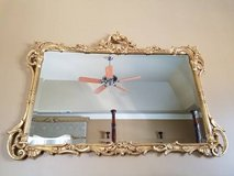 Stunning Ornate LaBarge Mirror! in Tinley Park, Illinois