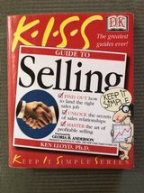 Book: Guide to Selling in Batavia, Illinois